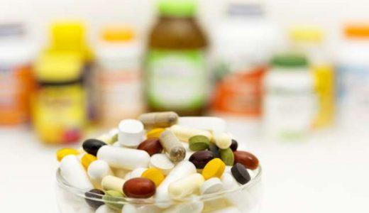 グルコサミンサプリメントのおすすめ2選!効果や副作用について解説!