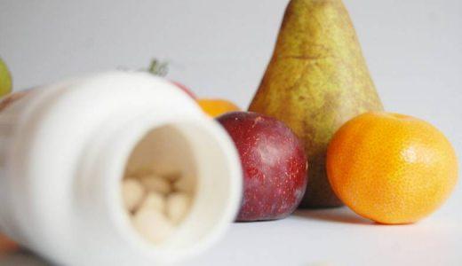 妊娠中におすすめのサプリメント2選!葉酸以外に摂るべき栄養素はある?