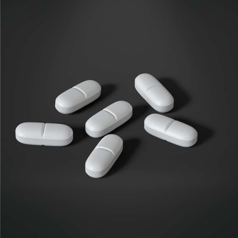 ミトコンドリアを元気にすることが妊活や不妊治療に効果的?