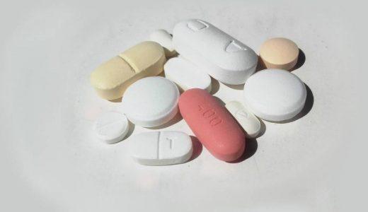飛蚊症におすすめのサプリメント2選!治療方法や効果のある成分を解説!