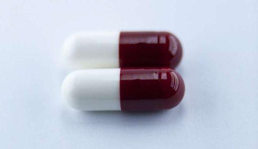 ルテインサプリメントのおすすめ3選!効果、副作用は?