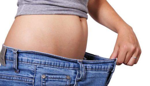 内臓脂肪サプリメントのおすすめ5選!効果や口コミはどう?
