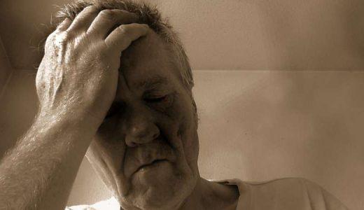疲労回復におすすめサプリメント4選!原因や症状、回復する方法は?