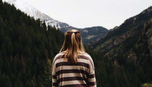 女性の薄毛にサプリメントは効果あり?亜鉛やエストロゲンの効果について解説!