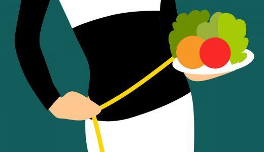 チラコイドサプリメントのおすすめ3選!ダイエットに効果あり?