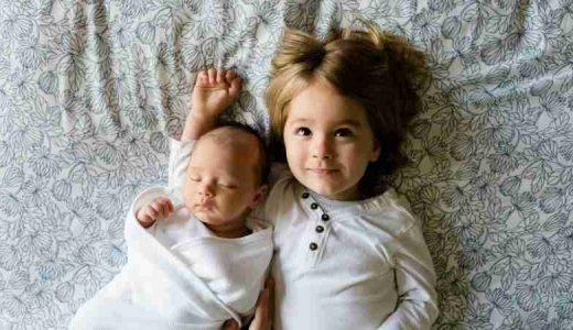 幼児向け市販サプリメントのおすすめ2選!亜鉛、鉄、DHAは必要?