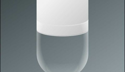 蕁麻疹におすすめのサプリメント3選!治療法、薬も解説!