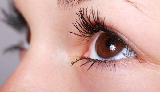 アスタキサンチンは目、視力、眼精疲労、飛蚊症、緑内障に効果ある?