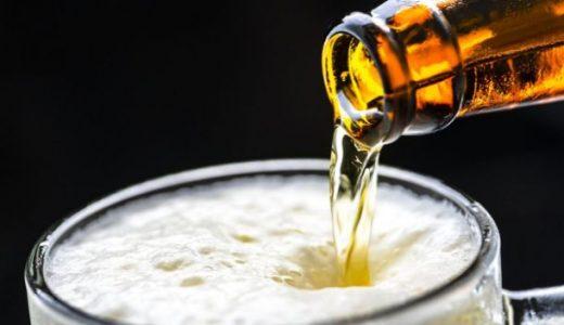 肝臓でのアミノ酸分解と合成、アンモニア除去やアルコール分解とは?