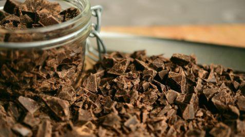GABAチョコレートの効果とは?値段や1日の摂取量、おすすめの商品について解説!