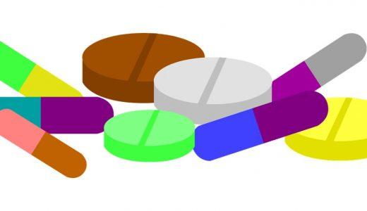 サプリメントの悪い飲み合わせはある?おすすめや医薬品との関係についても解説!