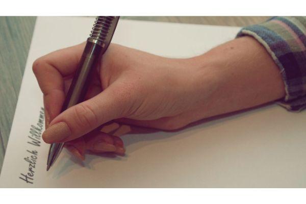 爪 強化 サプリ Nailly(ネイリー)で爪を強く厚く強化する、ネイルケアサプリメント