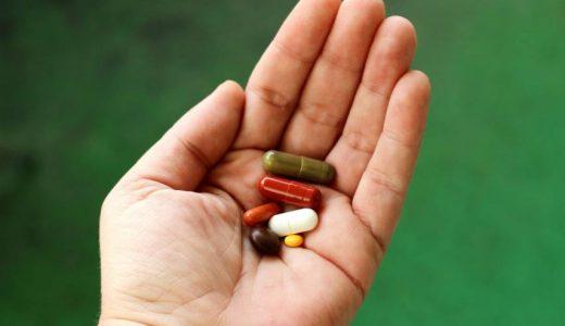 サプリメントに副作用やデメリットはある?飲み過ぎには注意しましょう!