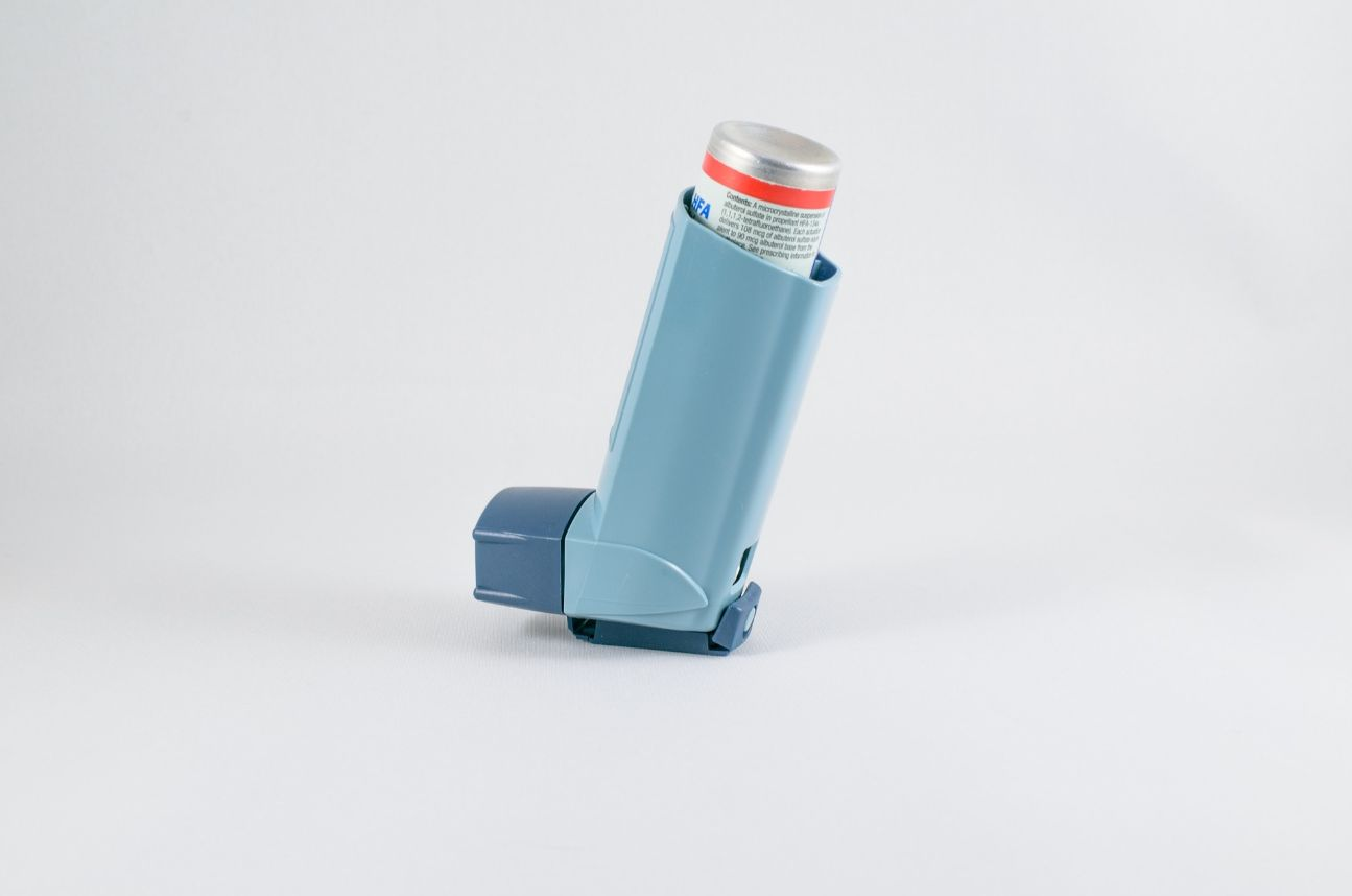 喘息の原因、症状、治療法を解説!