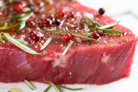 アルギニンが豊富な食品とは?