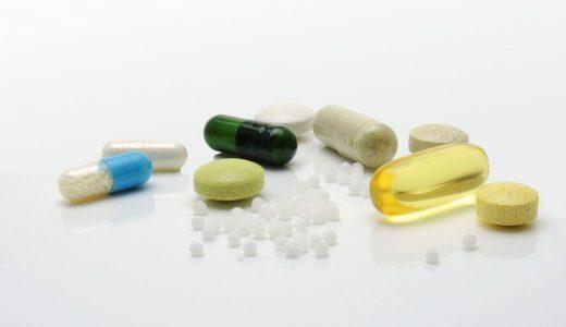 サプリメントの天然と合成の違いを解説!ビタミンCや葉酸はどちらを選ぶべき?