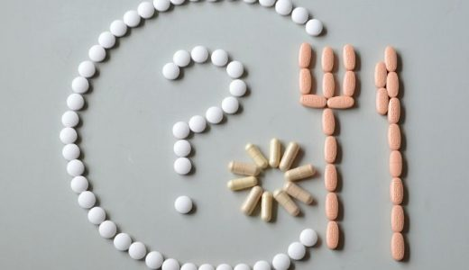 L-カルニチンL-酒石酸塩とは?その効果や副作用を解説!