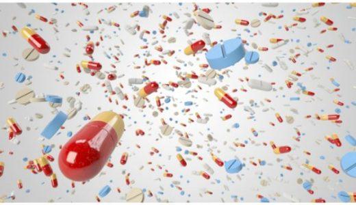 乳酸菌サプリメントのおすすめ3選!その効果を解説!