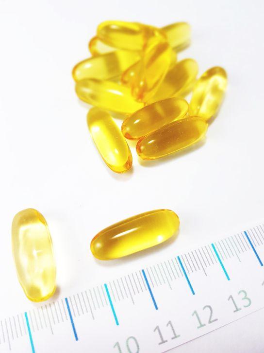 DHC オルニチンの飲み方を解説!副作用や注意点はある?