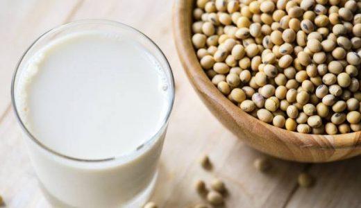 ポリアミンサプリメントのおすすめ3選!ヨーグルトや豆乳で増える?