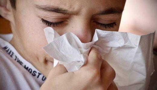 アレルギー対策サプリメントおすすめ2選!カルピスの乳酸菌が良い?