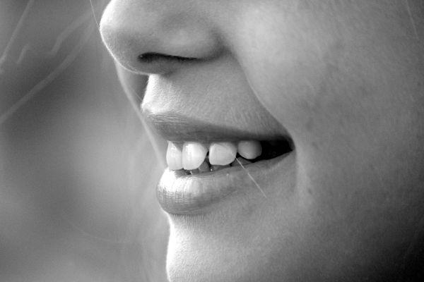 口臭の原因は何?