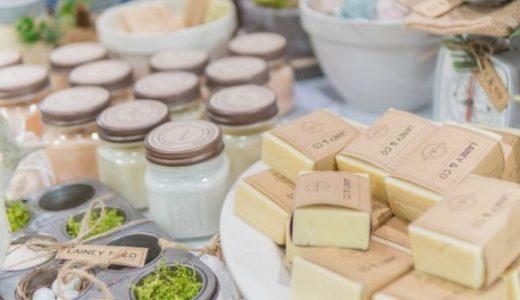 アミノ酸洗顔が肌に効果的?おすすめの洗顔フォームや石鹸3選!