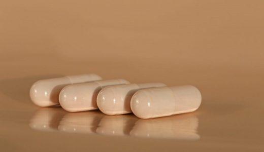 つわりにサプリメントは効く?葉酸やビタミンB6に効果はある?