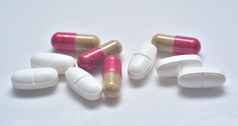 サプリメントと整腸剤の違いとは?