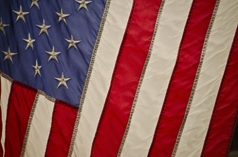 アメリカはサプリメント先進国?