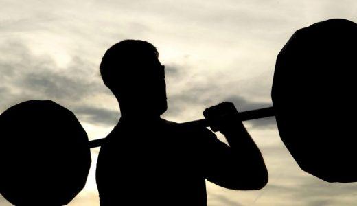 筋肉とアミノ酸BCAAの関係とは?おすすめのサプリメント3選!