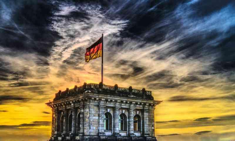 ドイツ旅行時にはどこでサプリメントを買うべき?