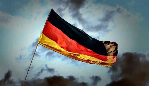 ドイツのおすすめサプリメント4選!個人輸入できる?