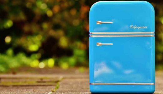 サプリメントは冷蔵庫に保管するべき?夏の保管方法は?