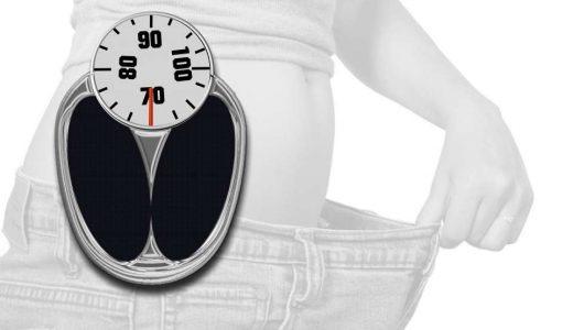 専門家が選ぶ最強のダイエットサプリメントランキングを発表!