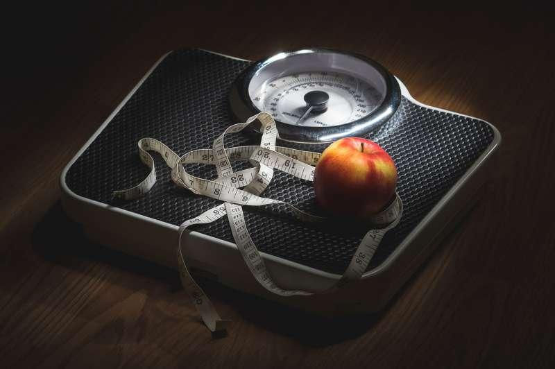 市販ダイエットサプリメントは目的で選ばないと意味がない?