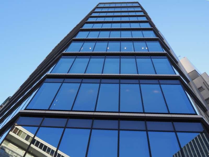 ファイラマッスルサプリHMBを販売している株式会社エムアンドエムさんのオフィスに行ってきました!2