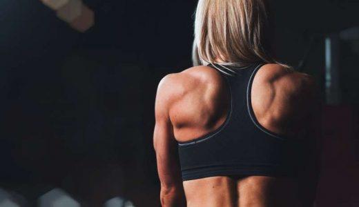 HMBは筋トレしない日も摂るべき?筋肉回復・増強の効果を解説!
