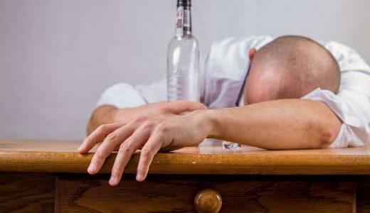 二日酔いサプリメントおすすめランキング!やっぱりビタミンが一番?