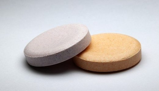 消化酵素サプリメントのおすすめ2選!効果、副作用、飲むタイミングを解説!
