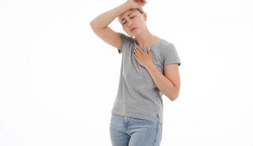 副腎疲労とは?おすすめサプリメント、原因や対処法を紹介!