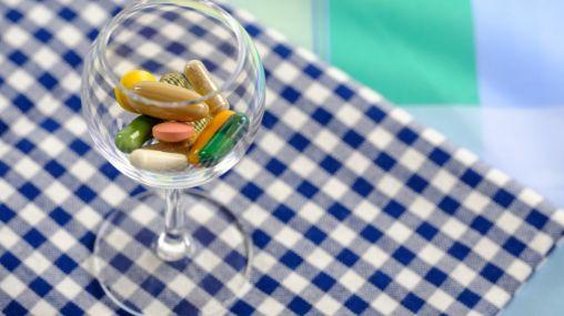 サラシアサプリメントに副作用はあるの?