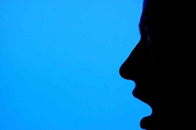 口内炎の予防方法は?食事のほかに心がけるべきことを解説!