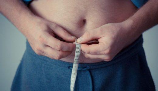 太るための市販サプリメントおすすめ3選!男性・女性向け商品を紹介