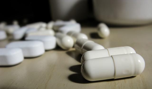 ヒアルロン酸サプリメントは本当に効果あるの?