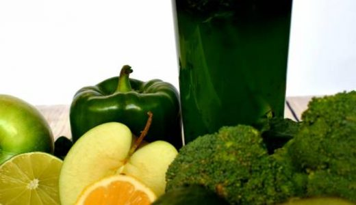 青汁ゼリーのおすすめ6選!ダイエットや便秘目的、子供向け商品も紹介