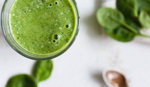 青汁とプロテインはどっちがダイエットに効果的?おすすめメーカーも紹介!