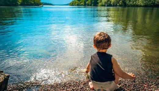 子供向け人気サプリメントのおすすめ2選!鉄・DHA・カルシウムが必要?