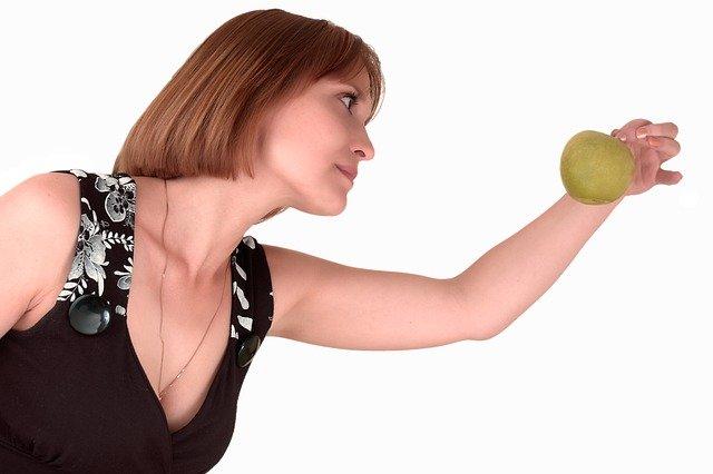 食欲抑制サプリメントと脂肪吸収サプリメントとの使い分けは?併用はできる?