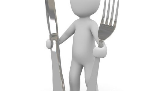 食欲抑制サプリメントのおすすめ2選!口コミも紹介します!